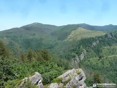 Parque Natural Pagoeta_Valle Leitzaran;afluentes rio jarama la laguna de peñalara el monton de trig